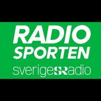 Logo de l'émission Radiosporten