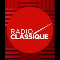 Logo of show Les Variations