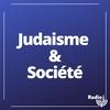 Logo de l'émission Judaisme et société