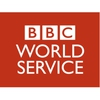Logo of show BBC World Service