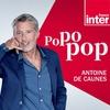 Logo de l'émission Popopop