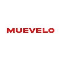 Logo de l'émission Muevelo