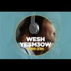 Logo of show WESCH YESM3OW
