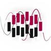 Logo of show Le concert de 20h