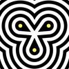 Logo de l'émission Métissages