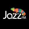 Logo de l'émission The World's Greatest Jazz, Soul and Blues