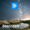 Logo of show Sternzeit