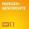 Logo of show Morgengeschichte