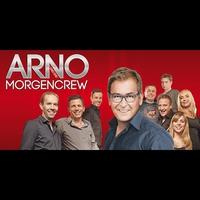 Logo of show Arno und die Morgencrew