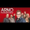 Logo de l'émission Arno und die Morgencrew