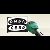 Logo of show Madrid en la Onda