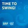 Logo de l'émission Time to swing!