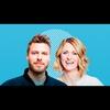 Logo of show 5 Live Breakfast