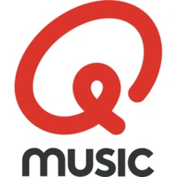 Logo de l'émission Q-Music Nonstop