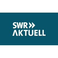 Logo de l'émission SWR Aktuell Global