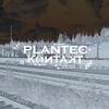 Cover of the album Koиtakt