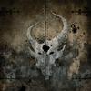 Couverture de l'album Storm the Gates of Hell