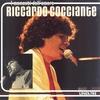 Cover of the album I momenti dell'amore