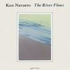 Couverture de l'album The River Flows
