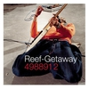 Couverture de l'album Getaway