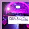 Couverture de l'album Pure Lounge 2010