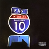 Cover of the album Extraterrestrial Highway