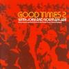Couverture de l'album Good Times 2