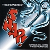 Couverture de l'album The Power of Snap! Original Hits and Remixes