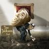 Cover of the album Fool