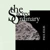 Couverture de l'album The Sacred Ordinary