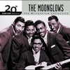 Cover of the album 20th Century Masters - The Millennium Collection: The Best of the Moonglows
