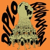 Cover of the album Revolution EP