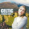 Couverture de l'album Café Celtic (A Musical Taste)