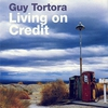 Cover of the album Living On Credit