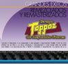 Couverture de l'album Remezclados y Remasterizados: Grupo Toppaz
