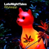 Cover of the album Late Night Tales: Röyksopp