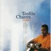 Couverture de l'album Azulando
