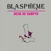 Cover of the album Désir de vampyr