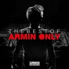 Cover of the album The Best Of Armin Only