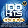 Couverture de l'album 100 Hits Dance