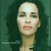 Couverture de l'album Diário