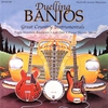 Cover of the album Duelling Banjos - Great Country Instrumentals
