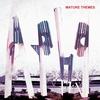Couverture de l'album Mature Themes