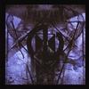 Couverture de l'album Colliding Dimensions 1/2