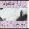 Cover of the album The Chase