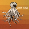 Cover of the album Dirty Heads