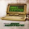 Couverture de l'album Ace Ventura - Dance Computer