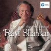 Cover of the album The Very Best of Ravi Shankar (Remastered)