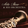 Cover of the album Artie Shaw & His Orchestra