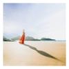 Cover of the album Tangerine Moon Wishes (Bonus Track Version)